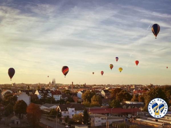 A Szeged Ballon Kupán bárki részt vehet 9d8eb0dad4